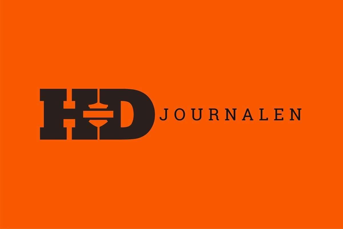 wayfab - Logo Design - Reklame Bureau - Aarhus
