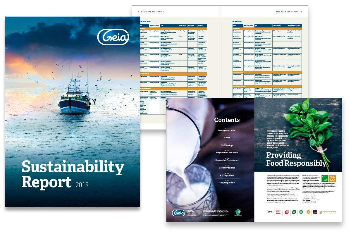 wayfab CSR rapport