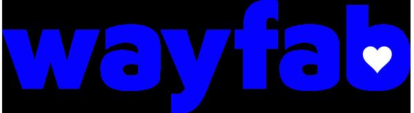 Wayfab - Kreakivt Bureau