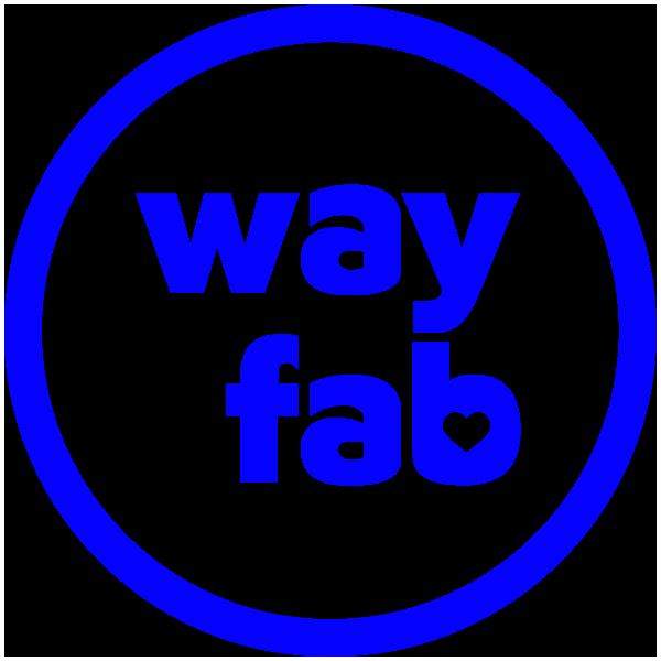 wayfab - Reklame Bureau - Aarhus